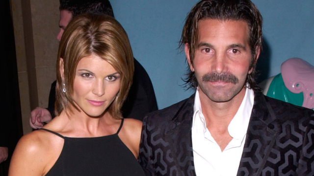 Lori Loughlin's bizarre behavior in court could land her some serious prison time.