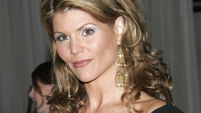 Lori Loughlin's legal troubles could soon get a whole lot worse. Have mercy!