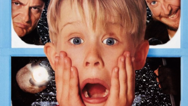 Macaulay Culkin is hot now and the internet can't stop swooning.