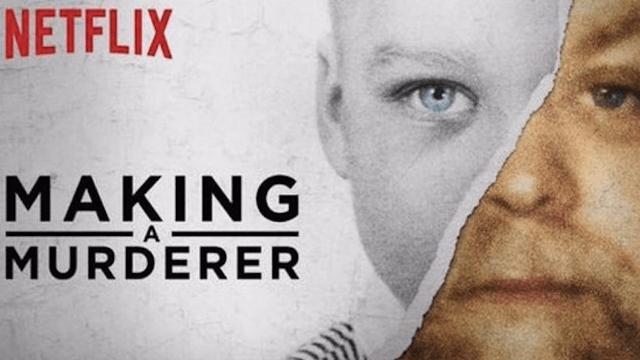 5 updates on the binge classic 'Making a Murderer.'