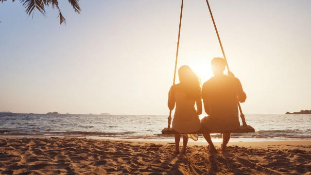 Man asks if he's wrong to cut off his family for showing up at his honeymoon location.