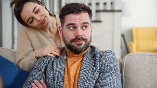 Man asks if he's wrong for not telling wife he had vasectomy before they got married.