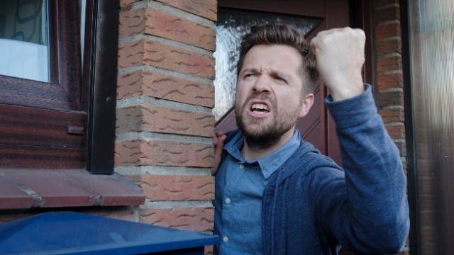 Man asks if he's wrong for continually violating his neighborhood's HOA rules.