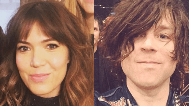 Ryan Adams and Mandy Moore finally agreed on how to split their wealth and end their marriage.