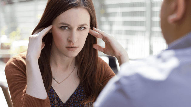 Here are 24 painfully obvious instances of mansplaining that will make your eyes roll so hard.