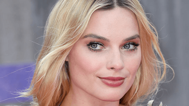 Margot Robbie tells the cute story of when she accidentally started hitting on a minor.