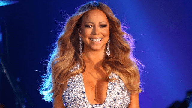 Mariah Carey's insane prenup with James Packer reminds us that love is different for rich people.
