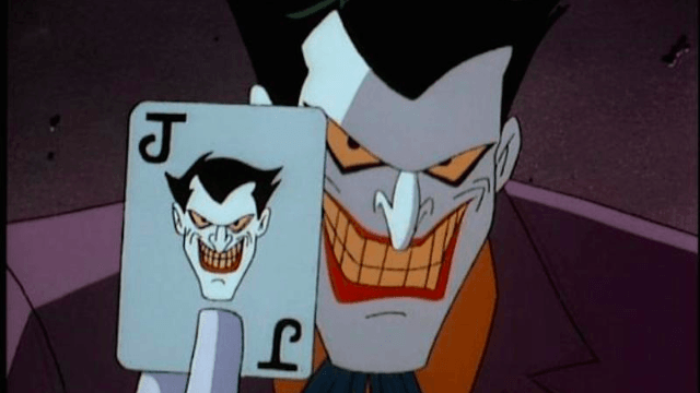 Mark Hamill, by popular request, is reading Trump tweets in the Joker's voice—and it's chilling.