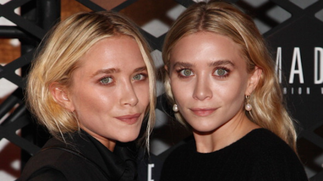 Why—oh god, why—are Mary-Kate and Ashley Olsen getting sued? Intern lawsuits explained.