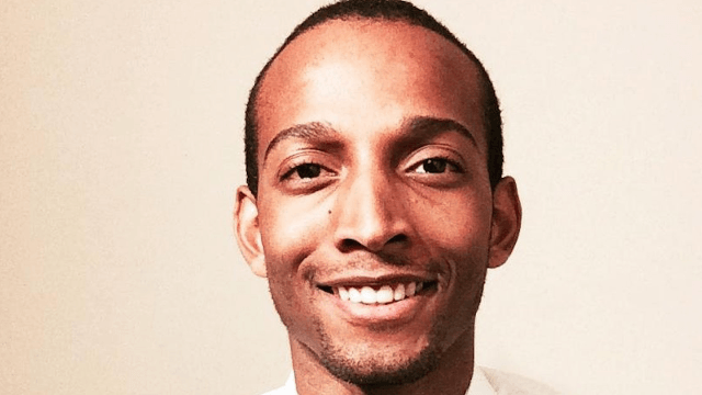 Startup founder goes on eye-opening Twitter rant about being a black man in Silicon Valley.