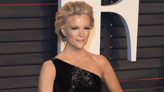 Watch Megyn Kelly call out Fox News for ignoring her complaints about Bill O'Reilly.