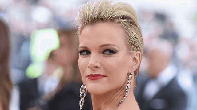 Twitter's funniest reactions to Megyn Kelly leaving Fox News for NBC.