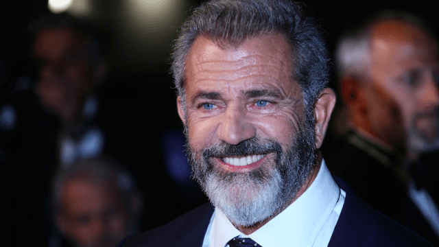 Mel Gibson is reportedly in talks to direct 'Suicide Squad 2,' and people are losing their minds.