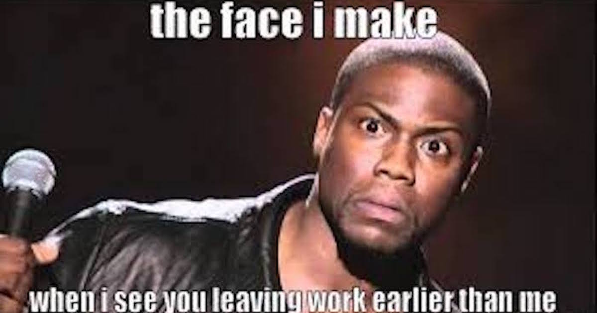 Memes About Work To Get You One Day Closer To Retirement Someecards Memes