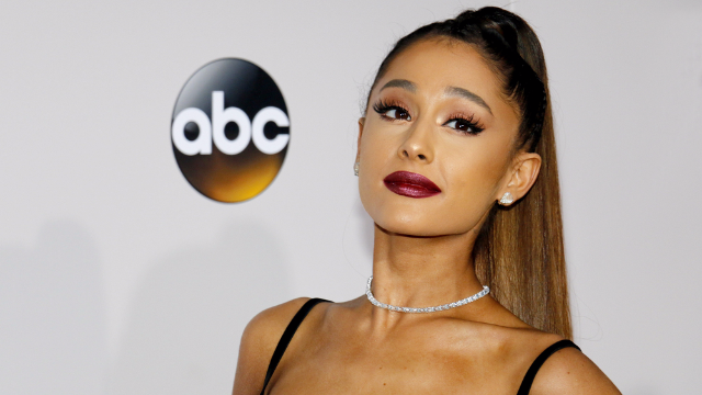 We're so f*ckin' grateful for Ariana Grande's exes for the 'Thank u, next' meme.