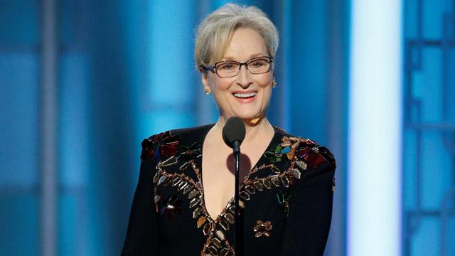 How Many Oscars Has Meryl Streep Won? A recap of her MANY nominations.