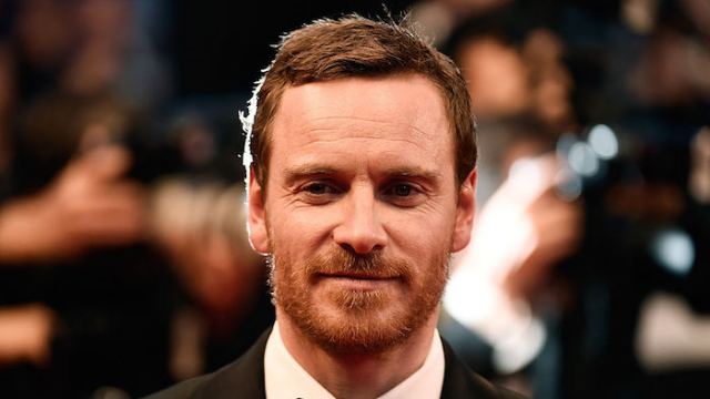 """Claims of violent abuse from Michael Fassbender's ex-girlfriend resurface: """"I could not walk."""""""