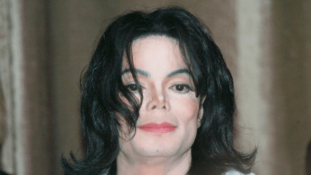 Leaked police report from 2003 reveals horrifying collection of pornography found at Michael Jackson's house.