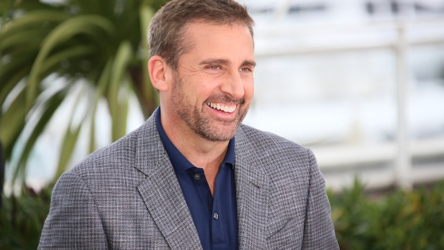 21 people who worked for bosses like Michael Scott from 'The Office' share their stories.
