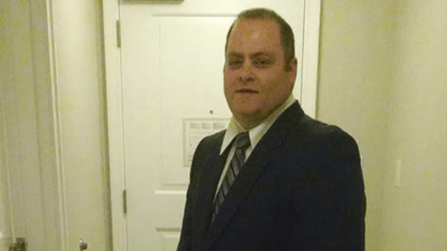 New Jersey GOP candidate drops out after Facebook comments to reporter hoping she gets raped.