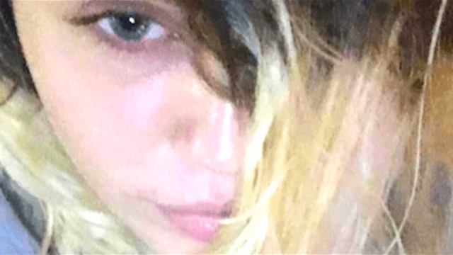 Miley Cyrus goes 'back to her roots' in new hairstyle a year in the making.