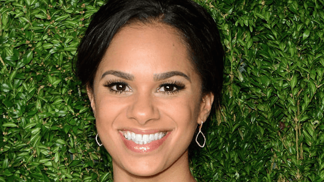 Even professional ballerina Misty Copeland has been told to lose weight.