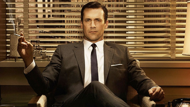 How will 'Mad Men' end? Here are the best predictions from Twitter.