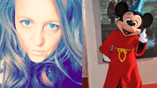 The mom who started a controversial GoFundMe to take her kids to Disney World has raised a ton of money.