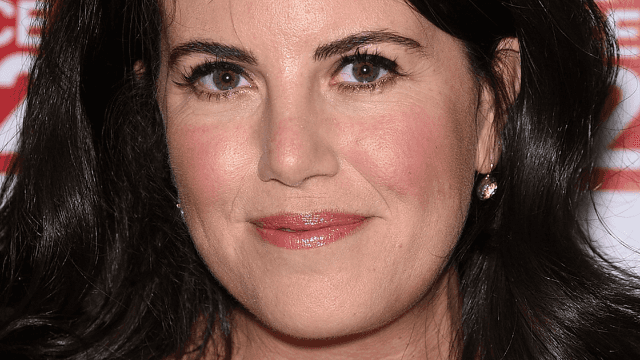 Monica Lewinsky writes scathing non-obituary remembering Roger Ailes and Fox News.