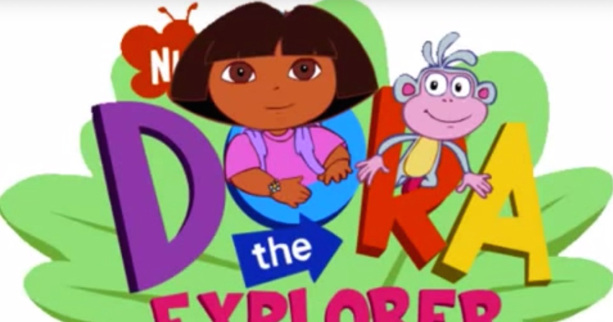 The 11 most annoying children's TV show theme songs ...