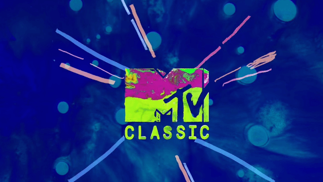 5 90s MTV shows that are returning to TV to take you back to your glory days.