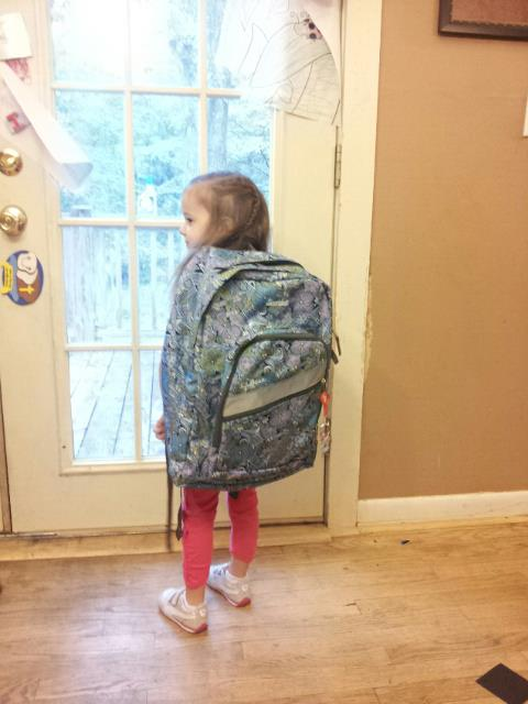 //cdn.someecards.com/posts/my-friend-went-back-to-school-shopping-for-his-5-year-old---imgur-5iysZ3.jpg