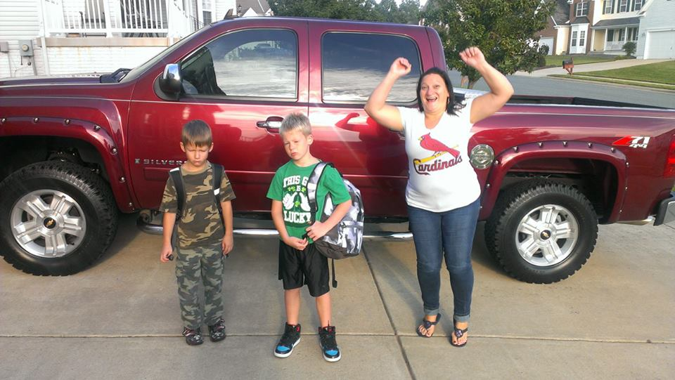//cdn.someecards.com/posts/my-nephews-went-back-to-school-yesterday-my-sister-was-slightly-more-enthused-than-they-were---imgur-K8GFDN.jpg