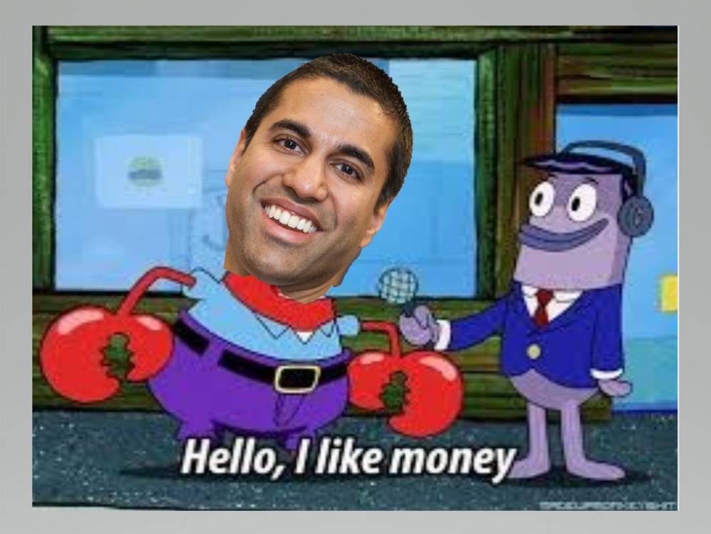 n6zlida3viepvko1jbylj6ehfitw7pceulhfagndeqg O5cY8E 15 net neutrality memes to help you understand what it even means