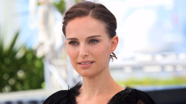 Natalie Portman's powerful Women's March speech details the horrors of being sexualized at a young age.