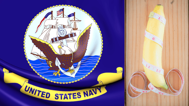 A Navy SEAL who has been moonlighting as a porn star is now under investigation.