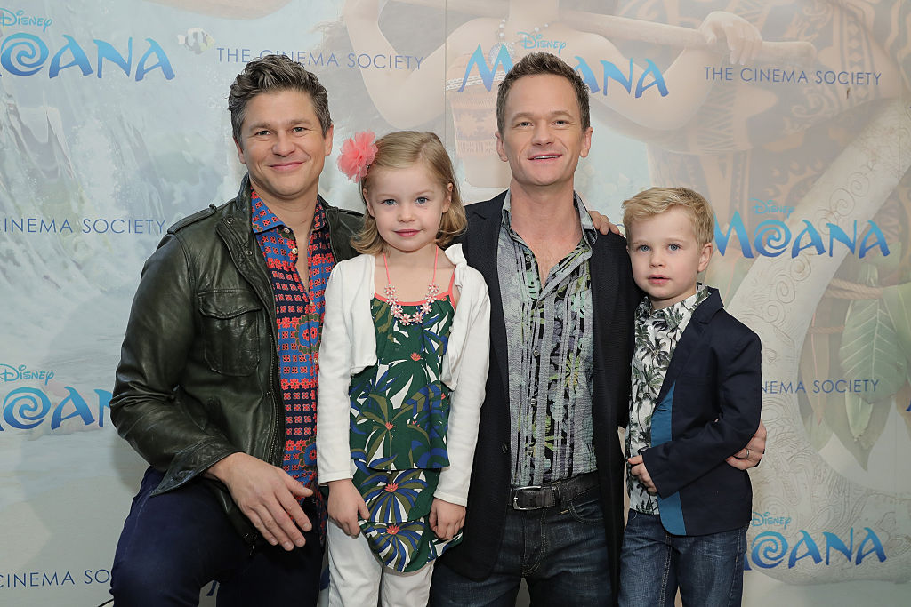 //cdn.someecards.com/posts/neil-patrick-harris-family-TLhIg4.jpg