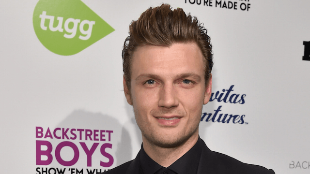 Backstreet Boy Nick Carter finally broke his silence on his bar fight arrest. Silence may have been better.