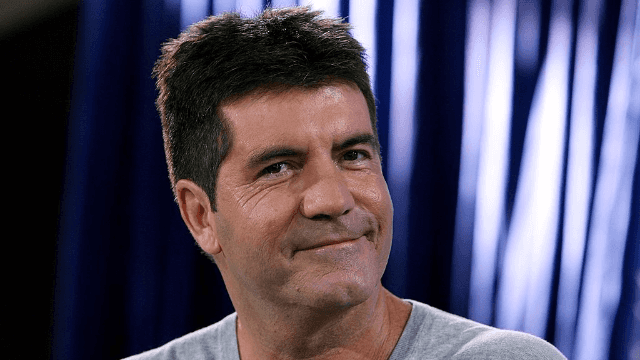 Nick Mara 'Pretty Much' - 5 Things You Need to Know About Simon Cowell's New Boy Band