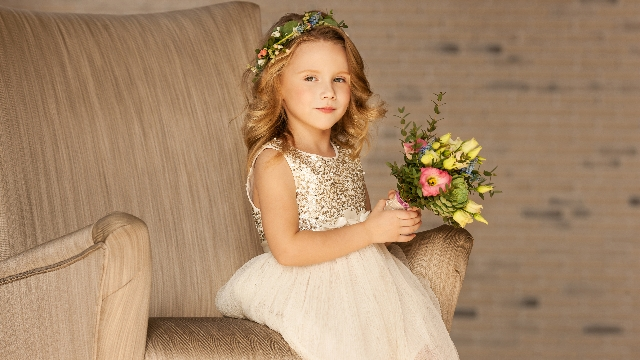 Mom asks if she can skip brother's wedding because daughter wasn't asked to be flower girl.