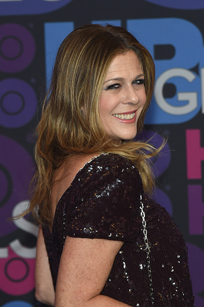 //cdn.someecards.com/posts/nt---rita-wilson-now-tPJz2G.jpg