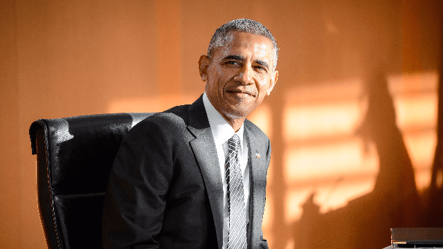 obama was super emo in these unearthed letters to his college
