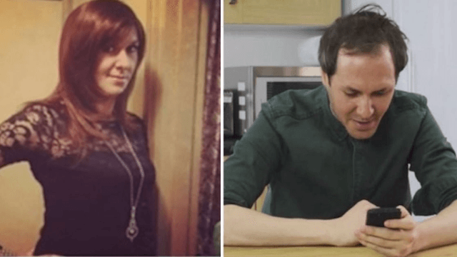 Dude poses as a woman on an online dating site, discovers how scummy men can be.