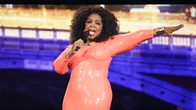 Finally, a way to keep Oprah in your fridge without getting arrested.