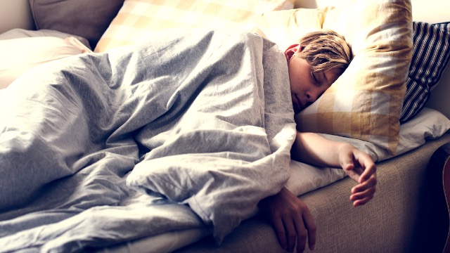21 people share the worst things they've overheard while pretending to be asleep.