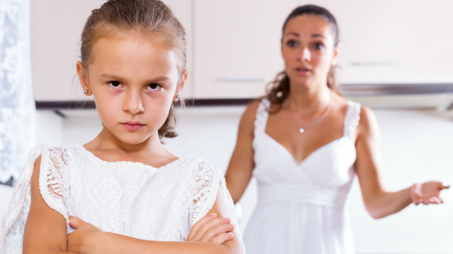 14 parents share the times their kids brutally hurt their feelings without realizing it.