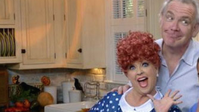 Paula Deen's social media manager reminded everyone that she's a racist with a quick tweet.