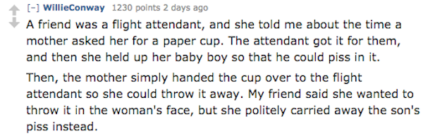//cdn.someecards.com/posts/pee-in-a-cup-pnophl.png