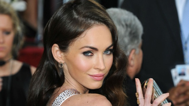 People are supporting Megan Fox after interview about how she was treated by Michael Bay resurfaces.
