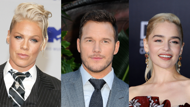 13 regular people who dated a celebrity before they were famous spill the dirt.